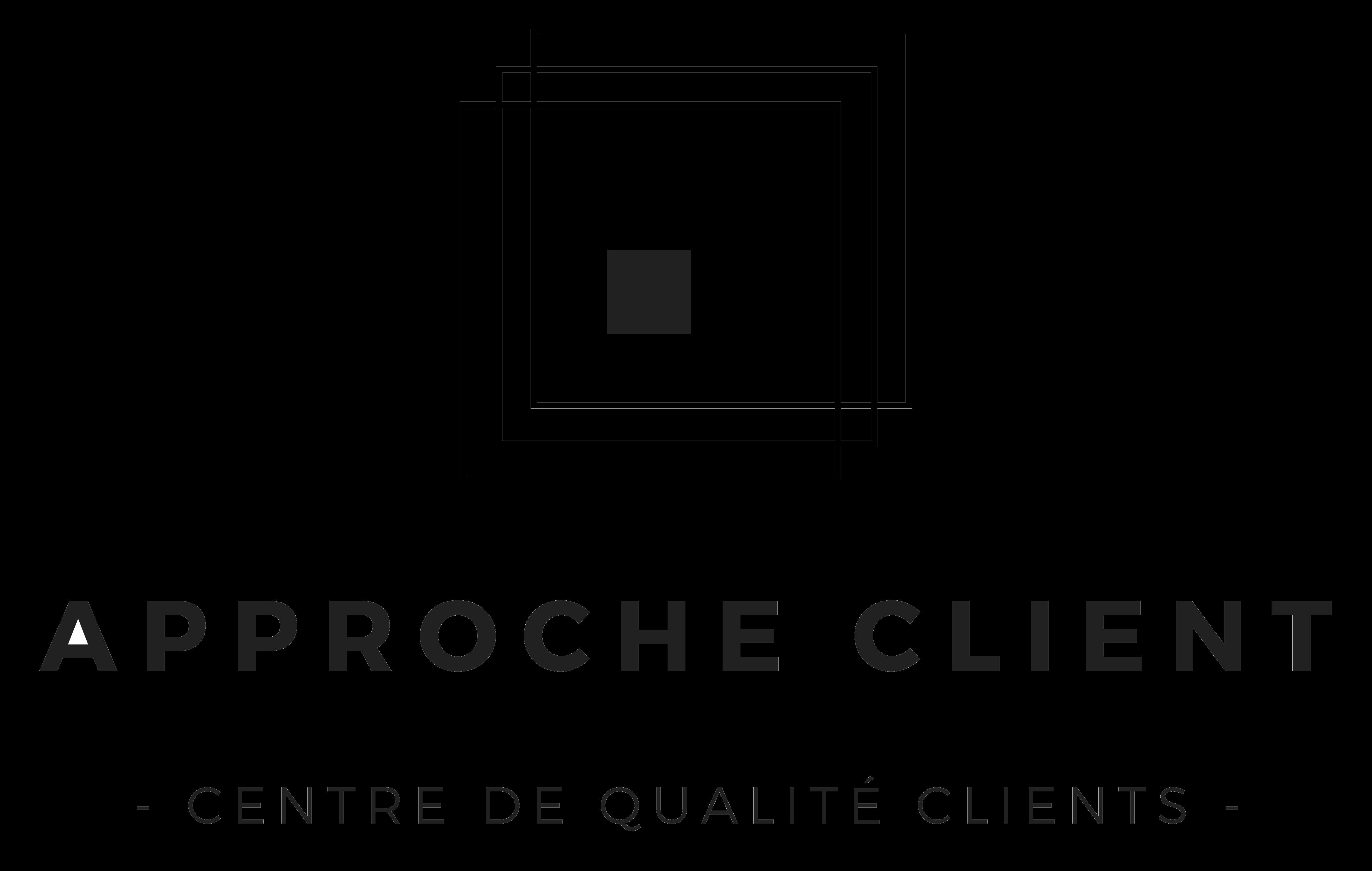 Approche Client Maroc